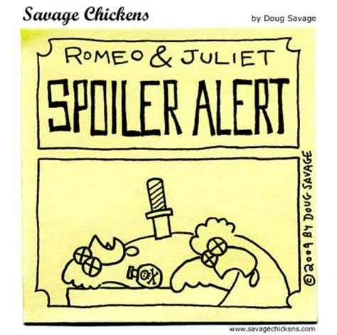 Romeo and Juliet - Act 3, Scene 1: the Fight Scene Analysis